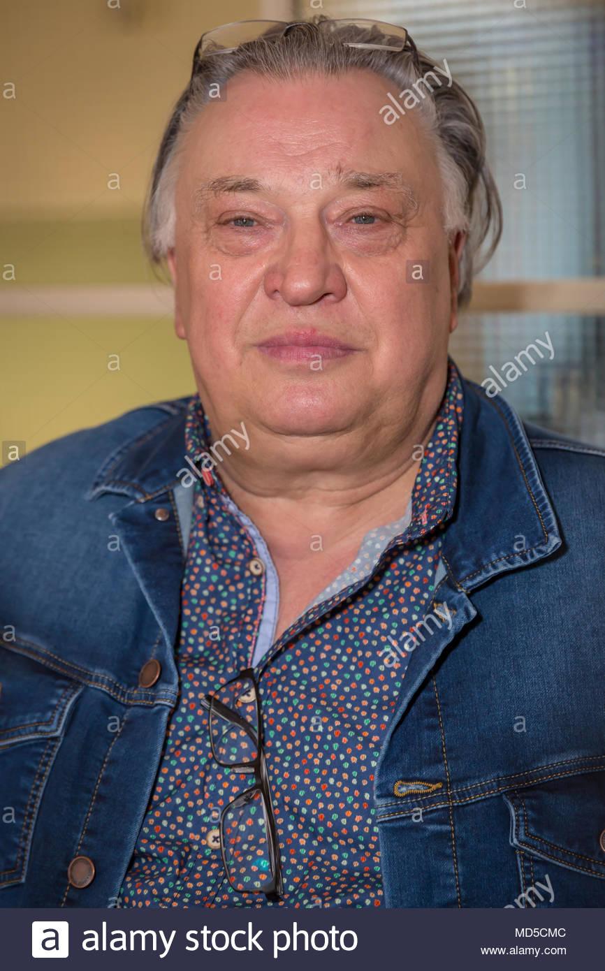 Soko Potsdam Schauspieler