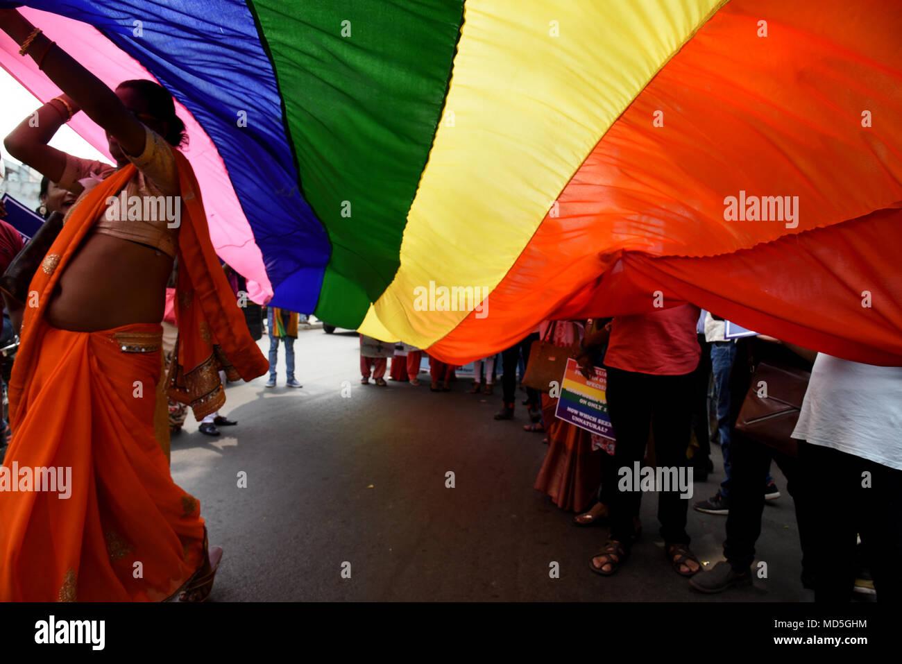 Jamshedpur gay dating goede vragen om te vragen bij een speed dating evenement