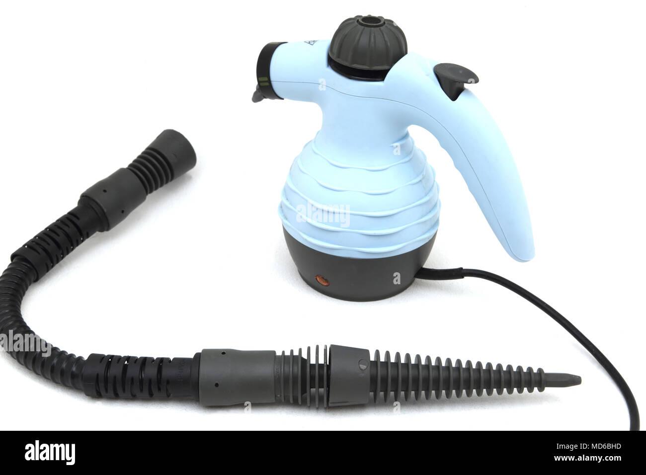 Handheld Carpet Cleaner For Srs Carpet Vidalondon