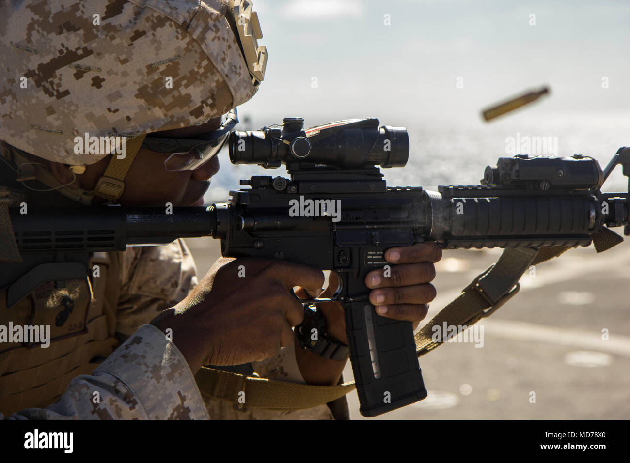 30 Carbine Stock Photos & 30 Carbine Stock Images - Alamy