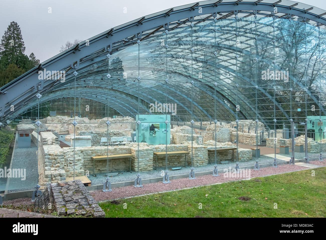 Roman Baths Sign Bath Stock Photos & Roman Baths Sign Bath Stock ...