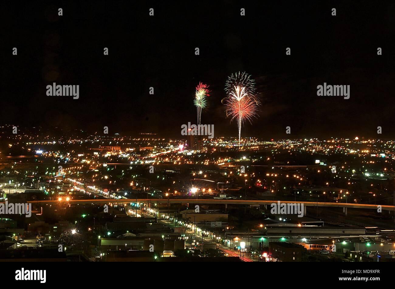 Reno Sparks Stock Photos & Reno Sparks Stock Images - Alamy
