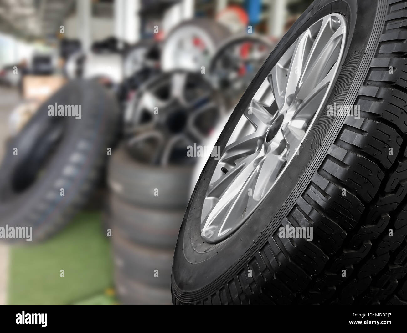 The Car Shop >> Carshop Stock Photos Carshop Stock Images Alamy