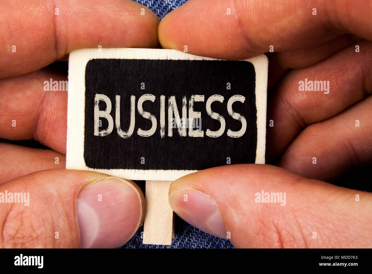 Writing Note Showing Business Business Photo Showcasing