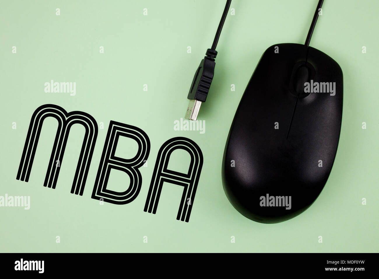 Black Grad Stock Photos Amp Black Grad Stock Images Alamy