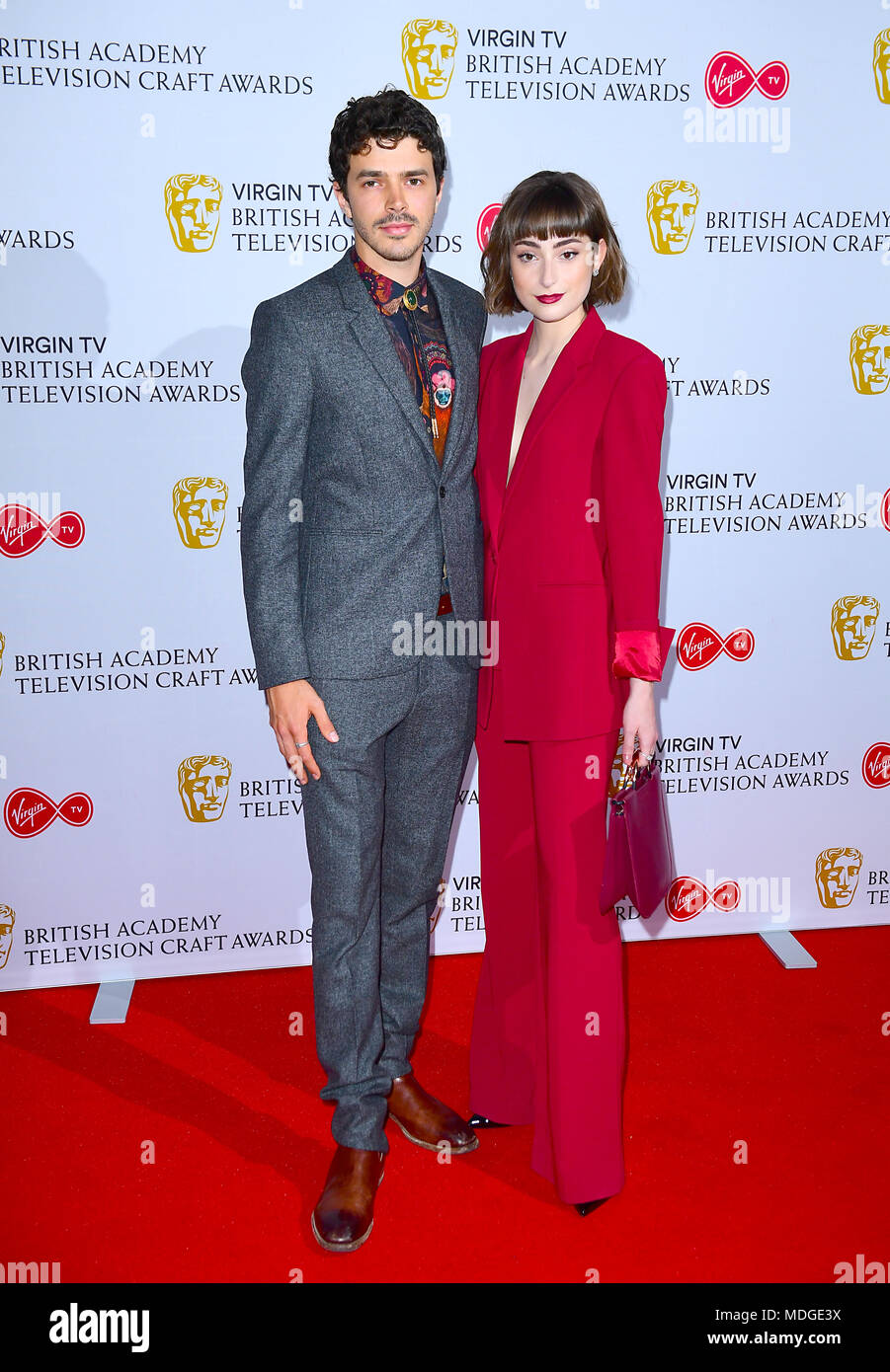 Communication on this topic: Florence Shirley, ellise-chappell/