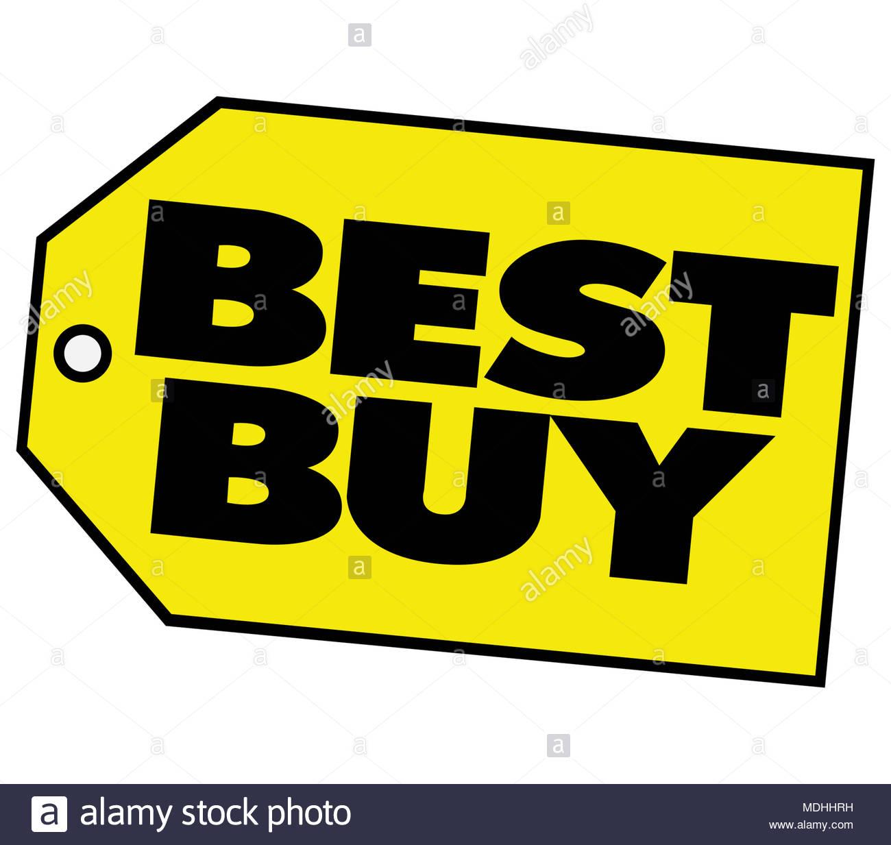 fd38dee49f1 Best Buy Stock Photos   Best Buy Stock Images - Alamy
