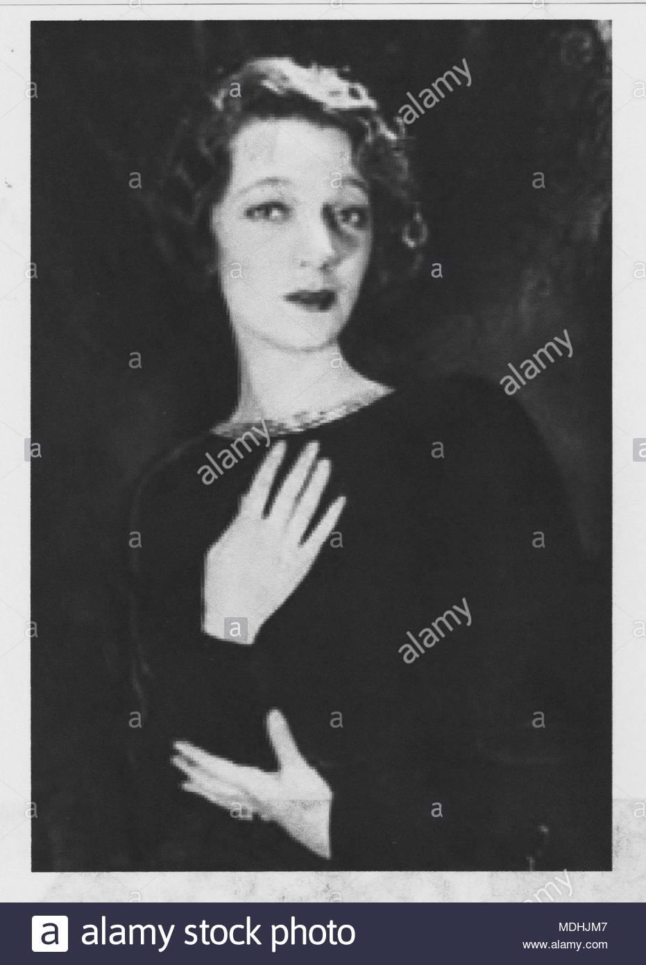 Jenny O'Hara,Belita Erotic photos Elizabeth Taylor (1932?011 (dual citizenship,Sharon Brown (actress)
