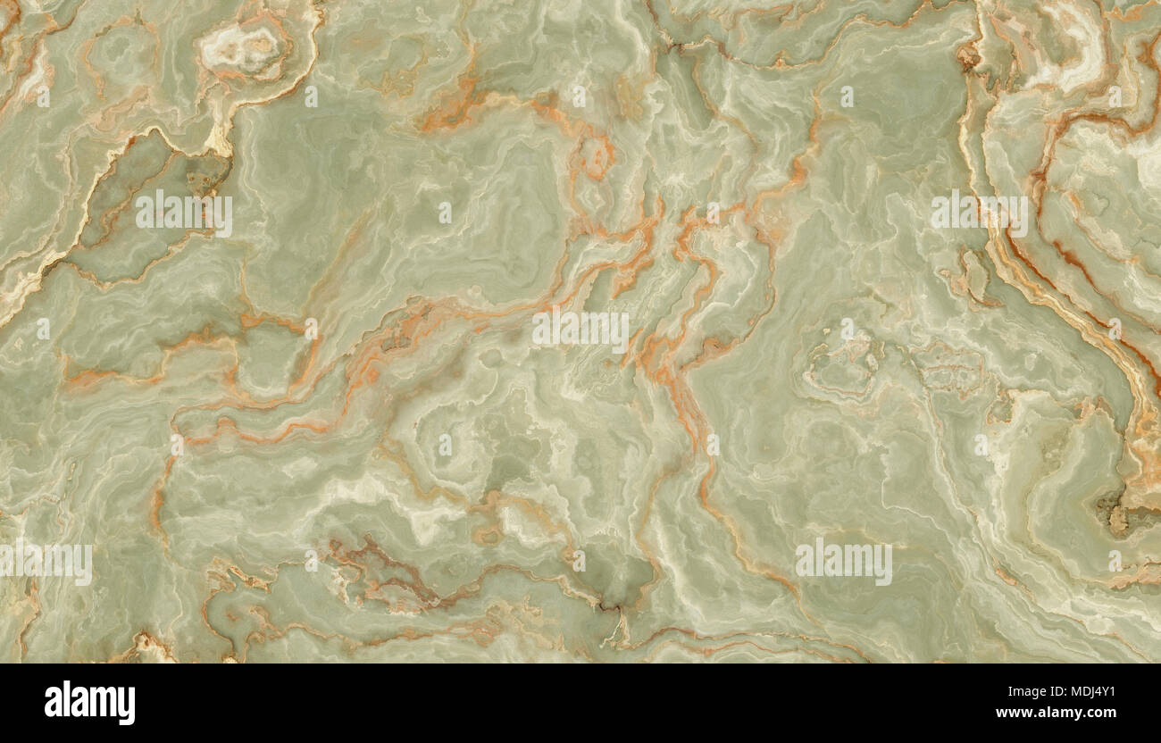 Onyx Tile High Resolution Stock Photography And Images Alamy