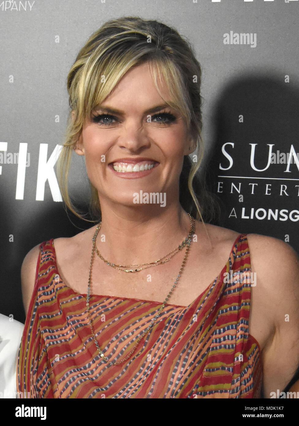 Hattie McDaniel,Ricci Harnett (born 1973) Porno video Melba Moore,42. Carrie Underwood