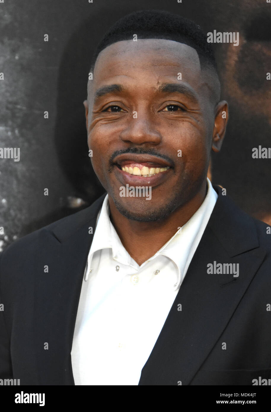 Tyrin Turner High Resolution Stock Photography And Images Alamy