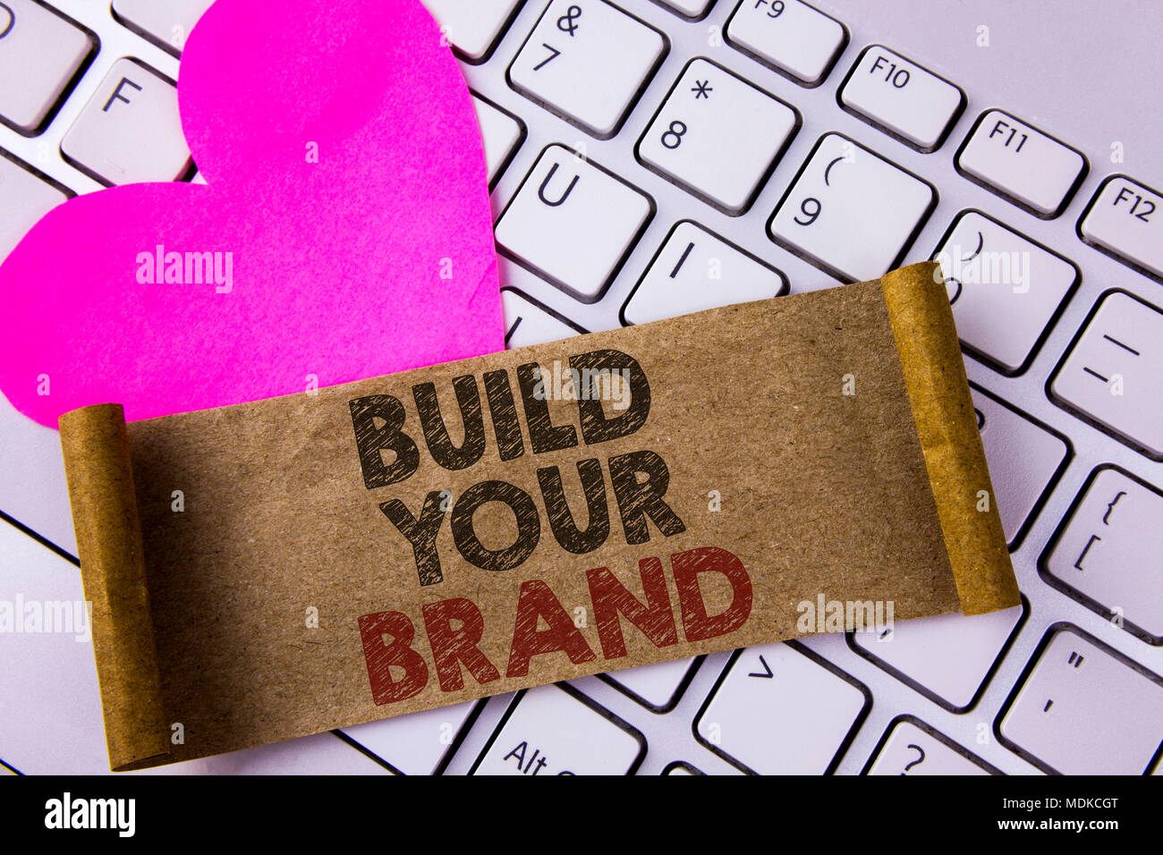 Build Your Own Stock Photos & Build Your Own Stock Images - Alamy