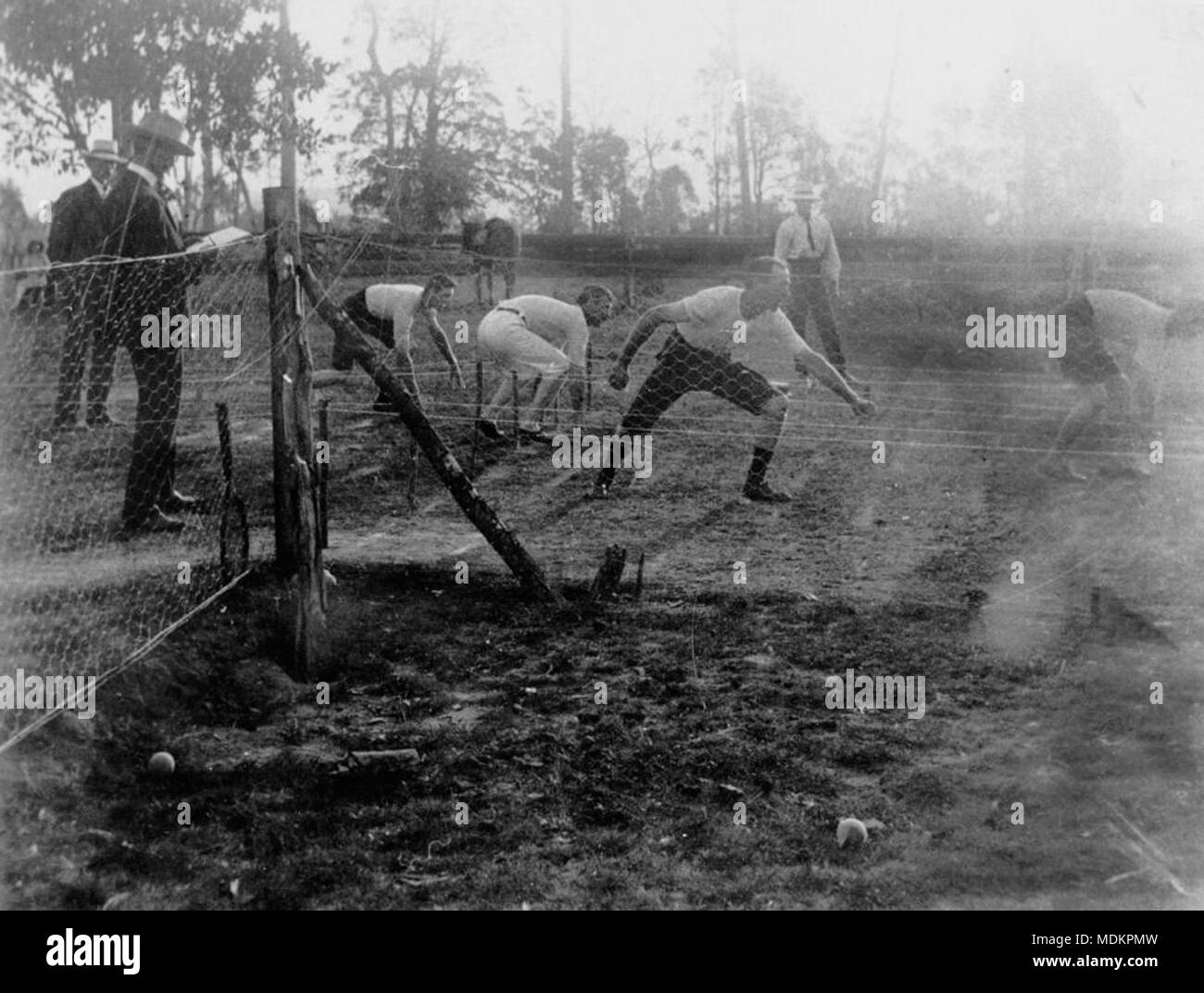 Woodford Black and White Stock Photos & Images - Alamy
