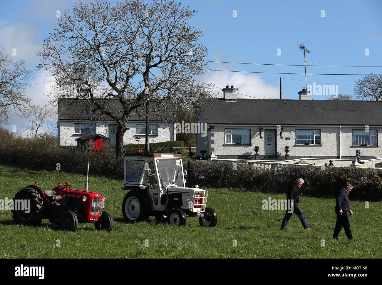 Date Ireland Jobs in Castleblayney, County Monaghan - Indeed