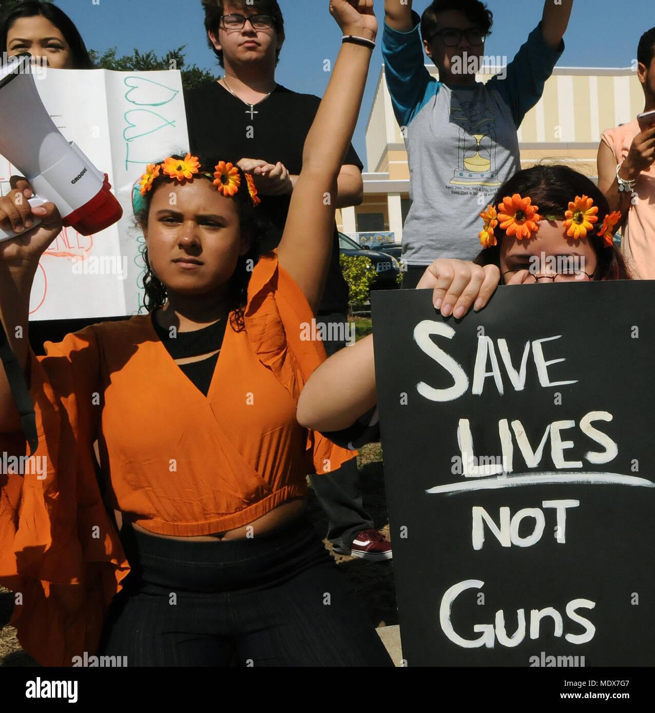Columbine High School Stock Photos & Columbine High School