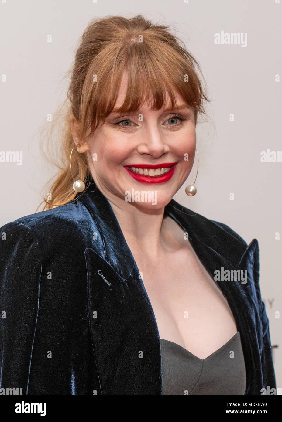 Sexy Ruby Rose nude photos 2019