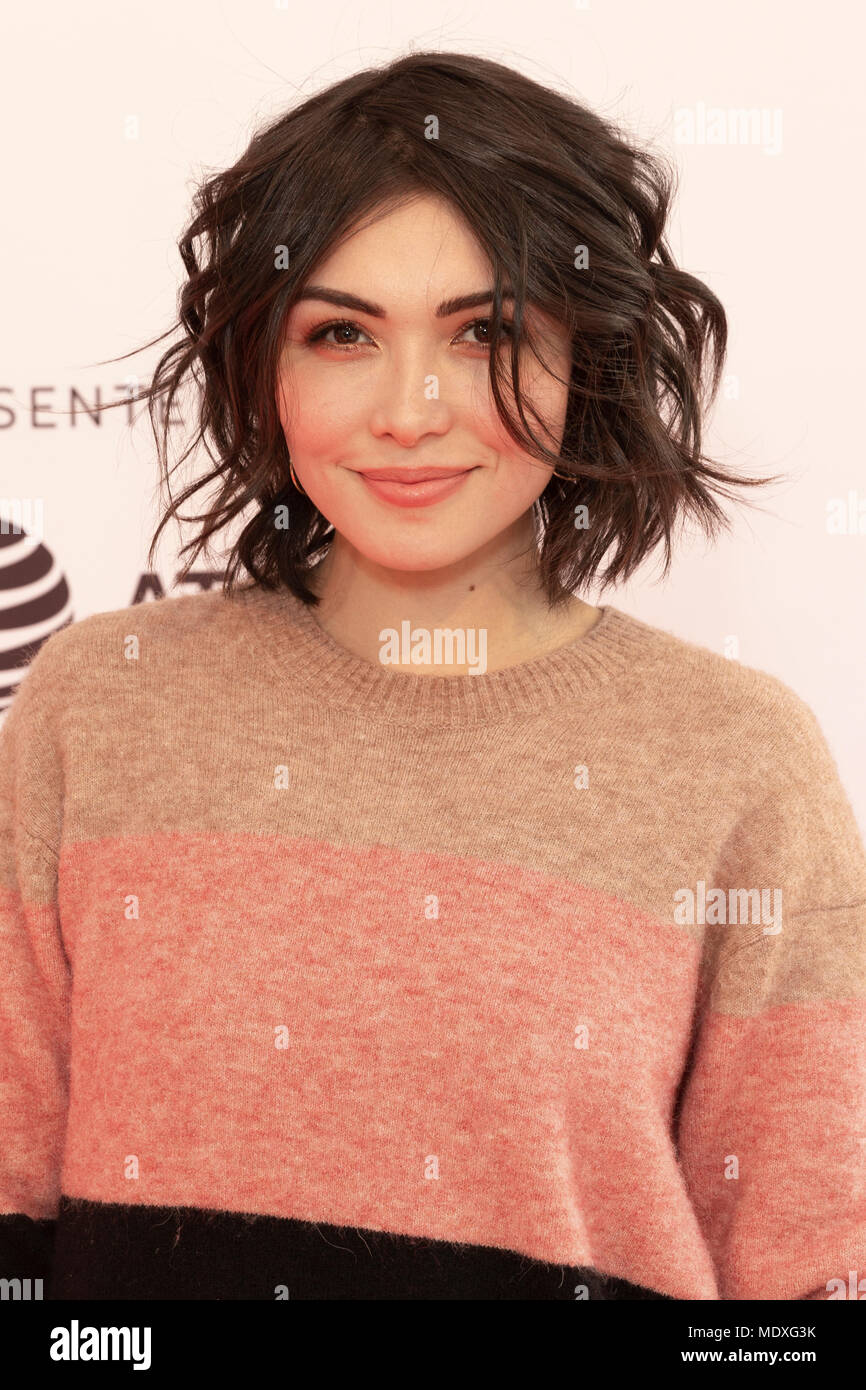 2019 Daniella Pineda nude photos 2019