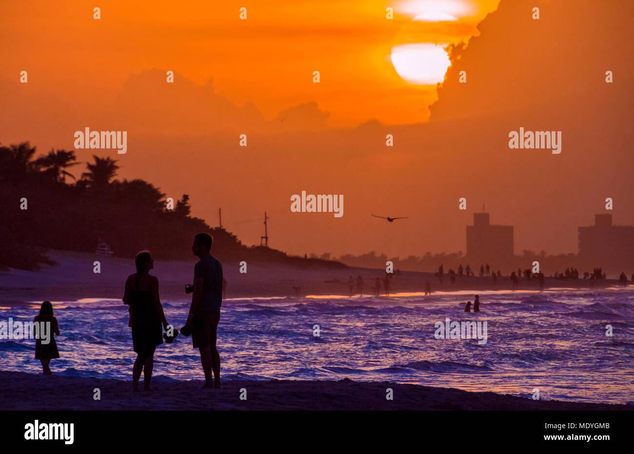Varadero Cuba Stock Photos Images