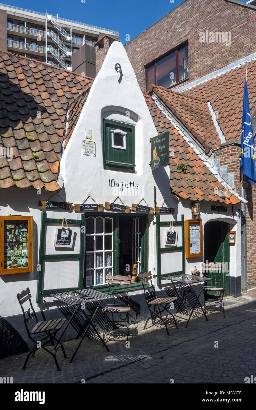 Caf Ef Bf Bd Bar Kent House