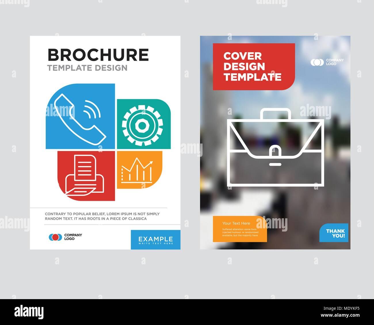 print portfolio stock photos print portfolio stock images alamy