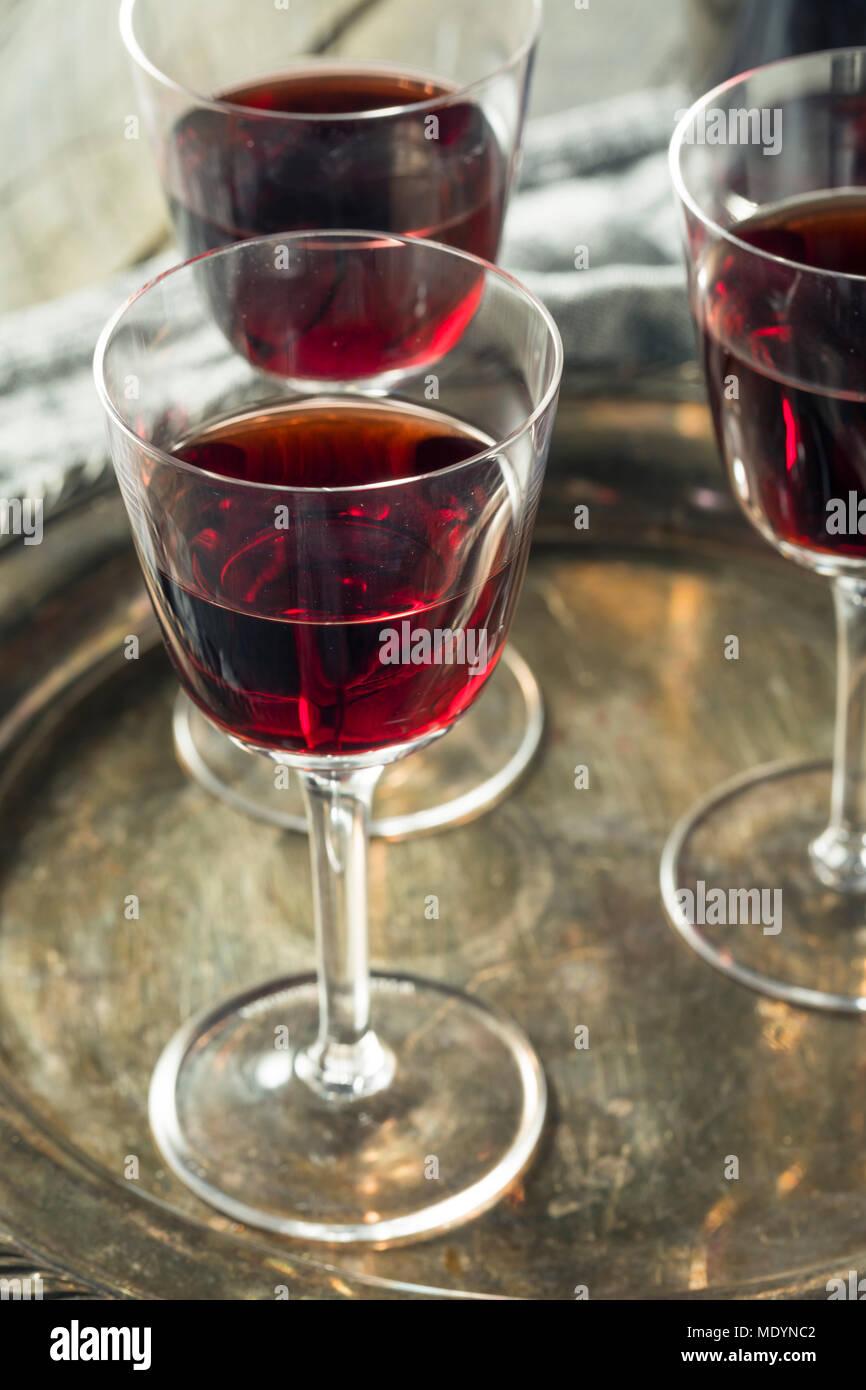 Mdy Pont L Eveque brandy bottle stock photos & brandy bottle stock images - alamy