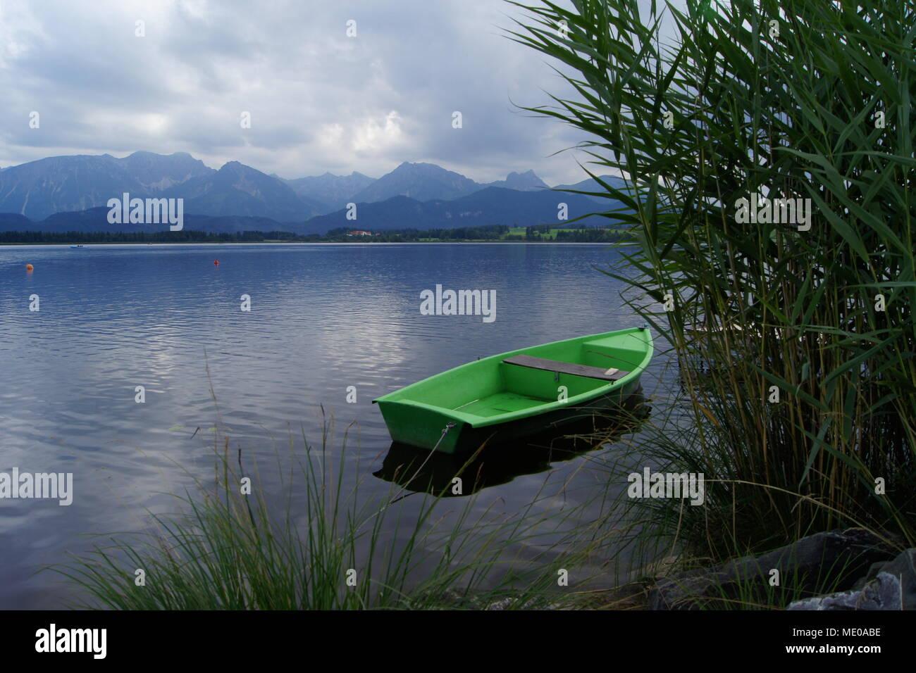 Boot Naturl? Ufer De Naturl Noir? Ufer EyL5SDZ9