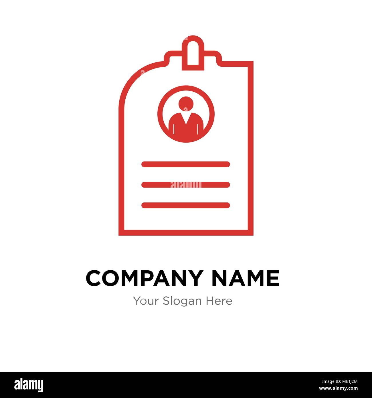 resume template stock photos  u0026 resume template stock images
