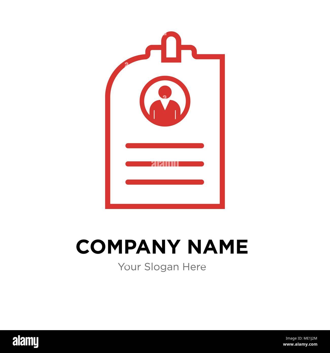 resume template stock photos  u0026 resume template stock images