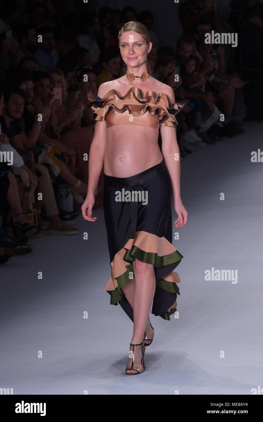 Coco Stage Stock Photos & Coco Stage Stock Images - Alamy