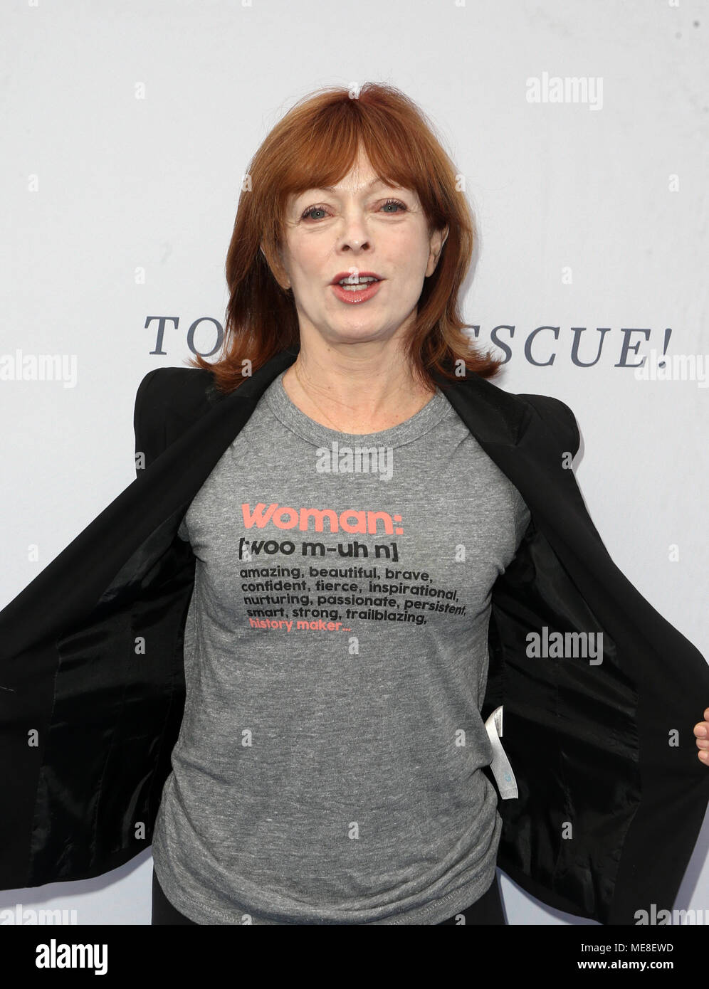 Frances Fisher Frances Fisher new photo