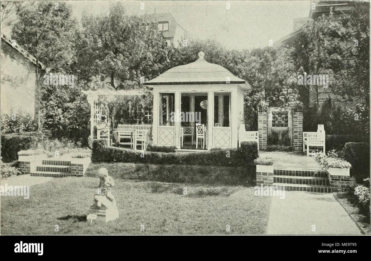 Search Results For Den Garten Dekorieren Stock Photos And Images