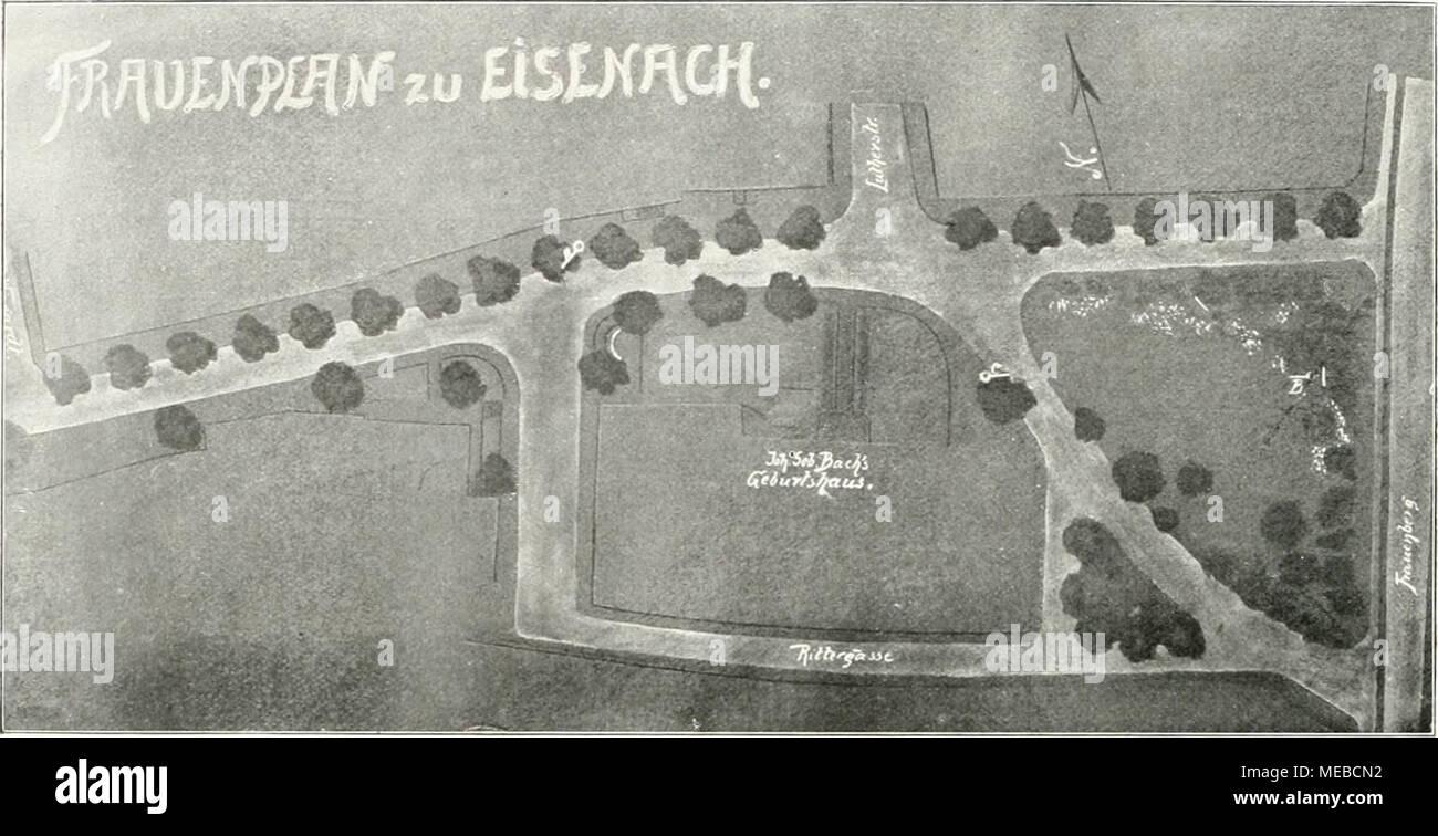 Ausgezeichnet Kabelloses Fernverdrahtungsdiagramm Von Badland Fotos ...