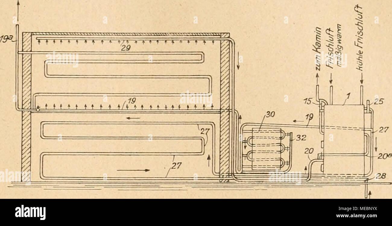 Niedlich Mclain Heizen Und Kühlen Galerie - Elektrische Schaltplan ...