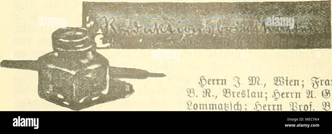 Wunderbar Burke Grau Anatomie Fotos - Anatomie Ideen - finotti.info