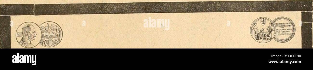 Besetzen Stock Photos & Besetzen Stock Images - Alamy