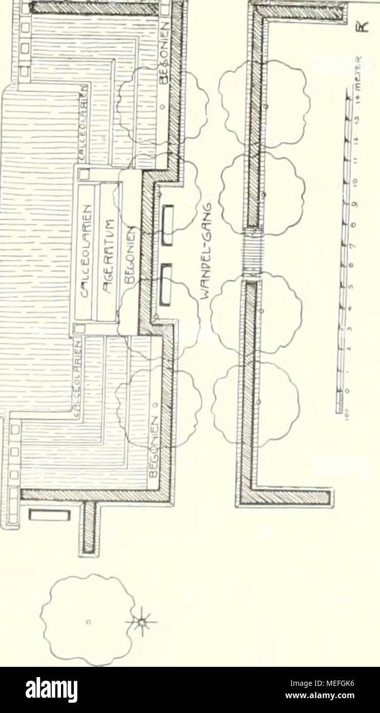 Niedlich Mcgraw Hill Anatomie Und Physiologie 11. Ausgabe ...