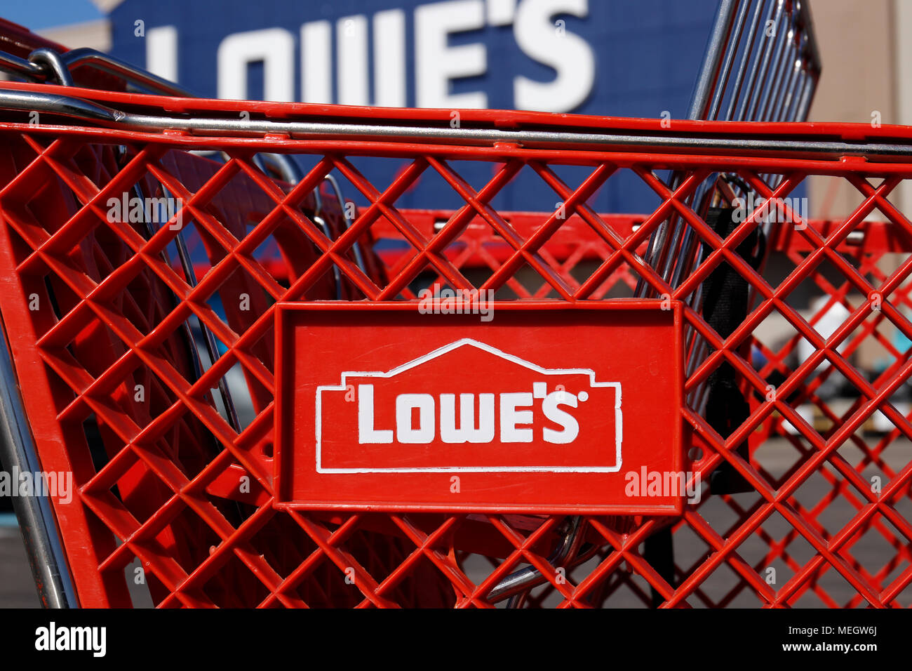 Lowes Home Improvement Greenville Nc