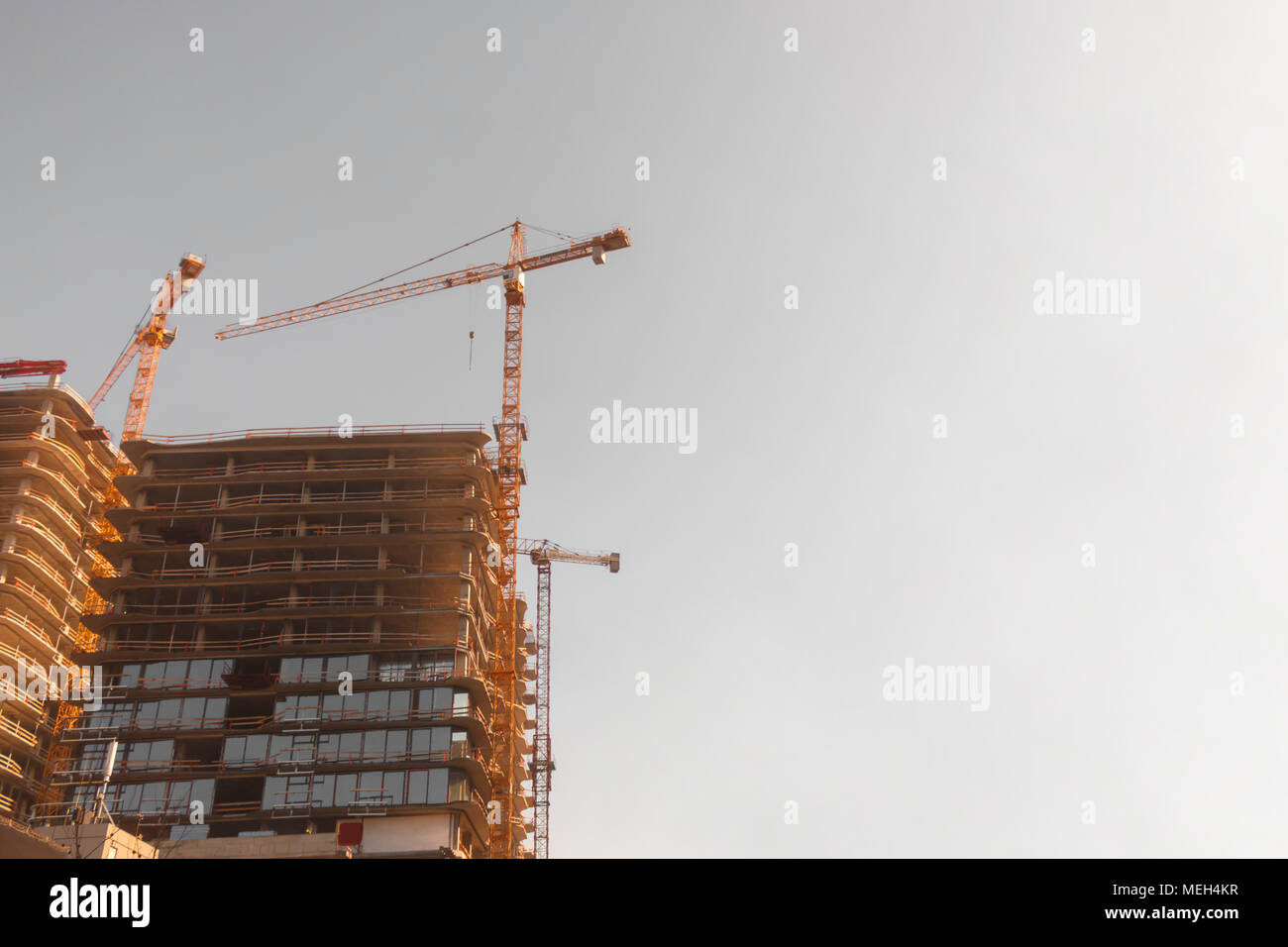 Industrial High Rise Stock Photos Amp Industrial High Rise