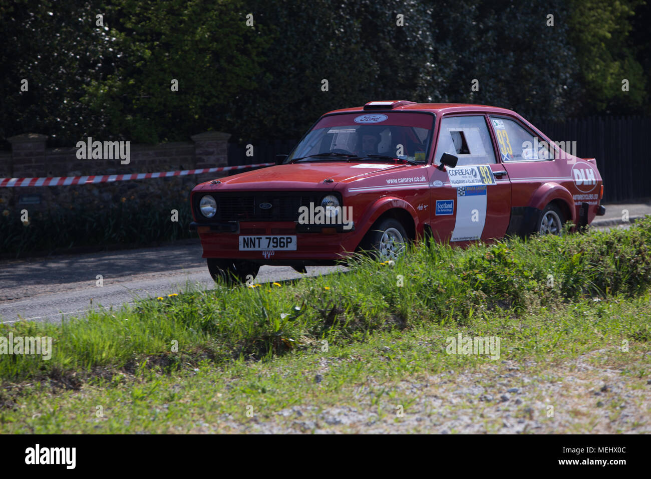 Road Rally Stock Photos Road Rally Stock Images Alamy - Car rally near me