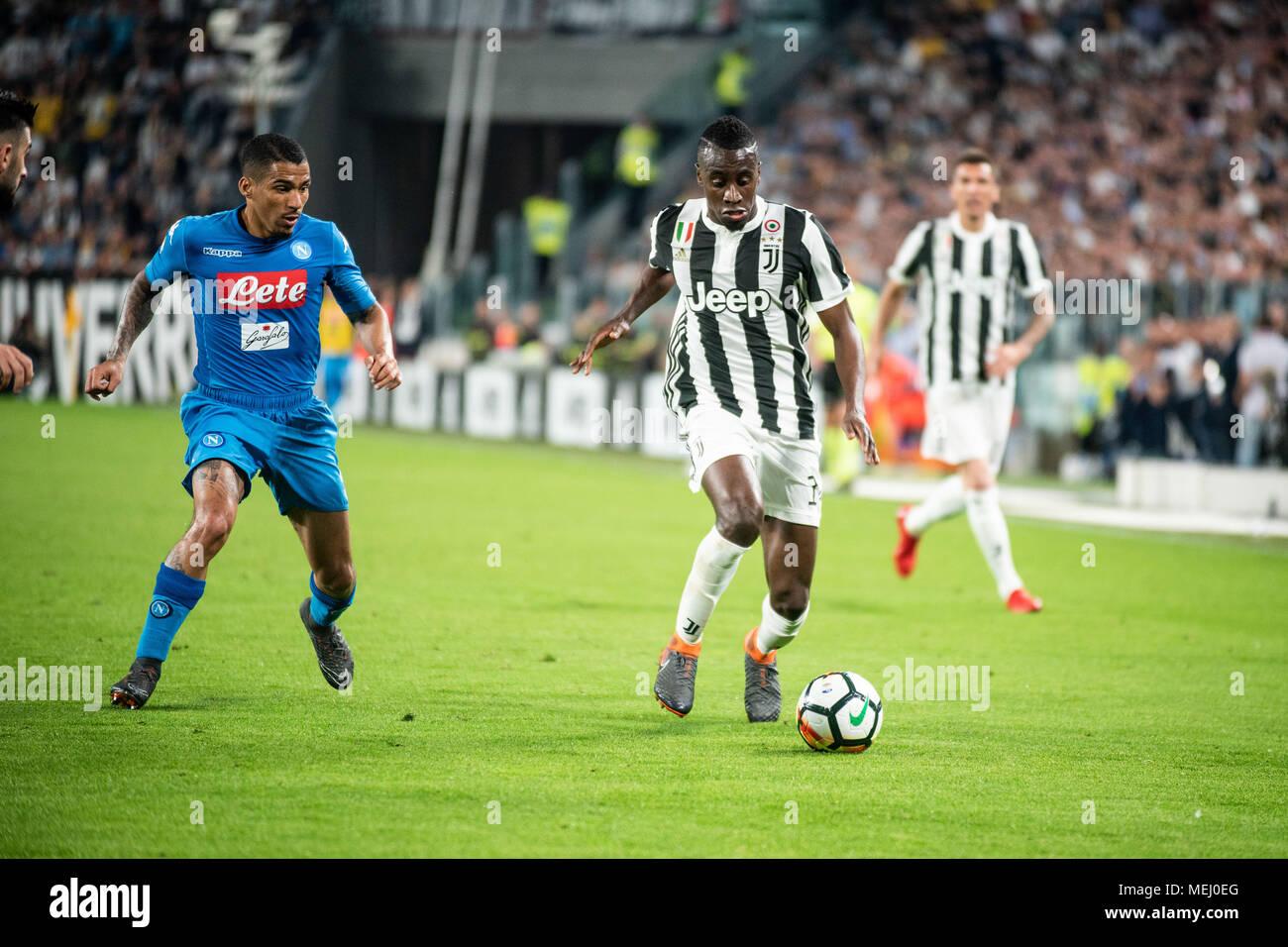 Image Result For Napoli V Barcelona Nd Leg Live