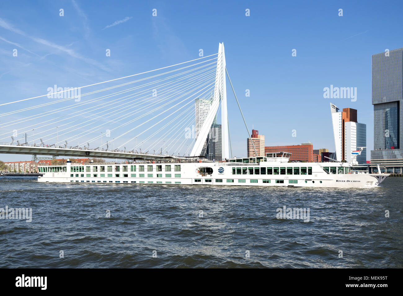 Navigation Bridge On Cruise Ship Stock Photos Amp Navigation