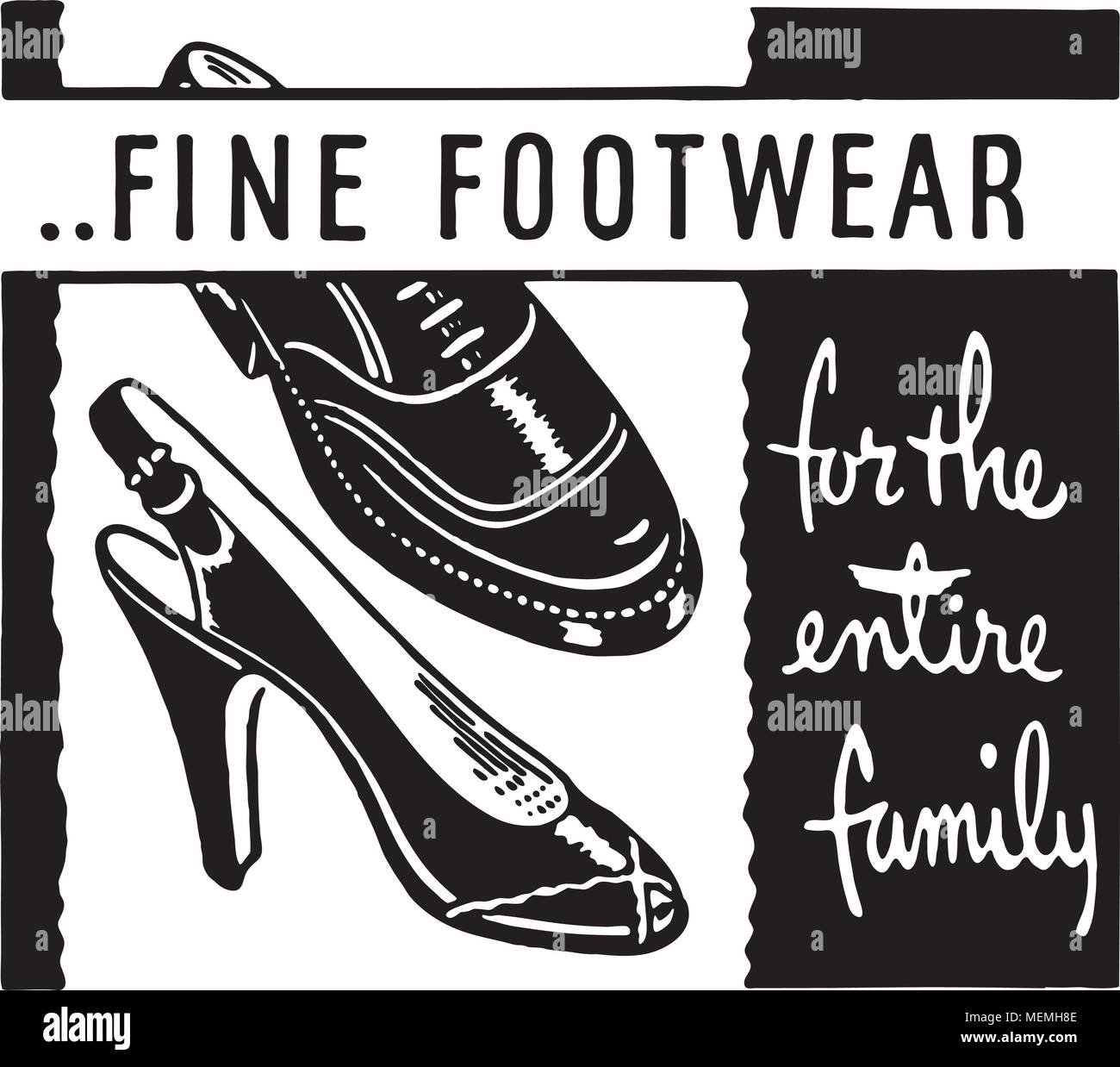 1b70ae8539868 Fine Footwear Stock Photos & Fine Footwear Stock Images - Alamy