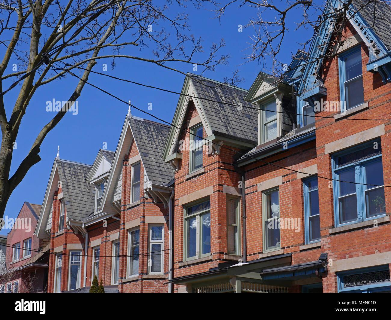 House Gables Victorian Stock Photos Amp House Gables
