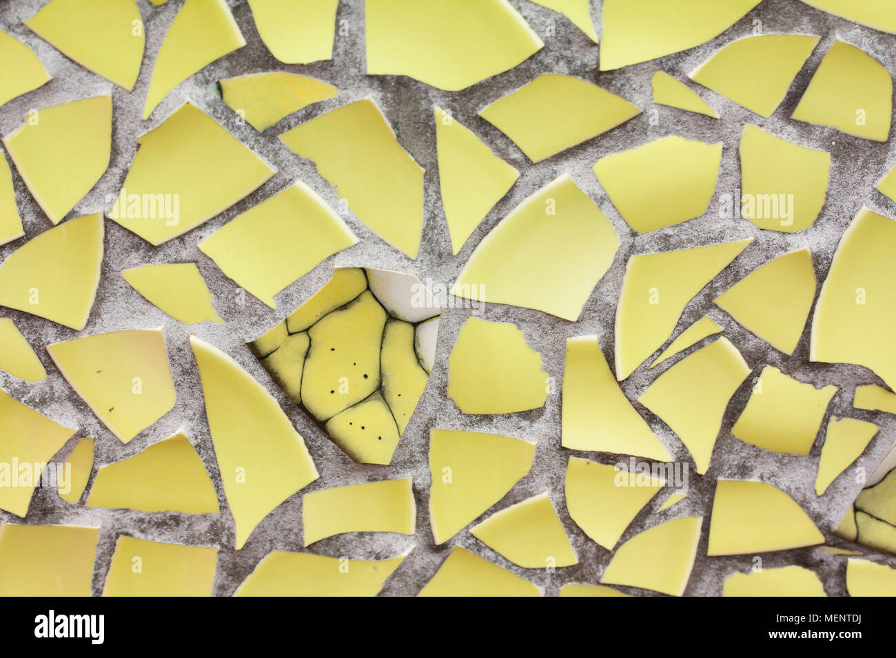 Wonderful Broken Glass Wall Art Pictures Inspiration - The Wall Art ...