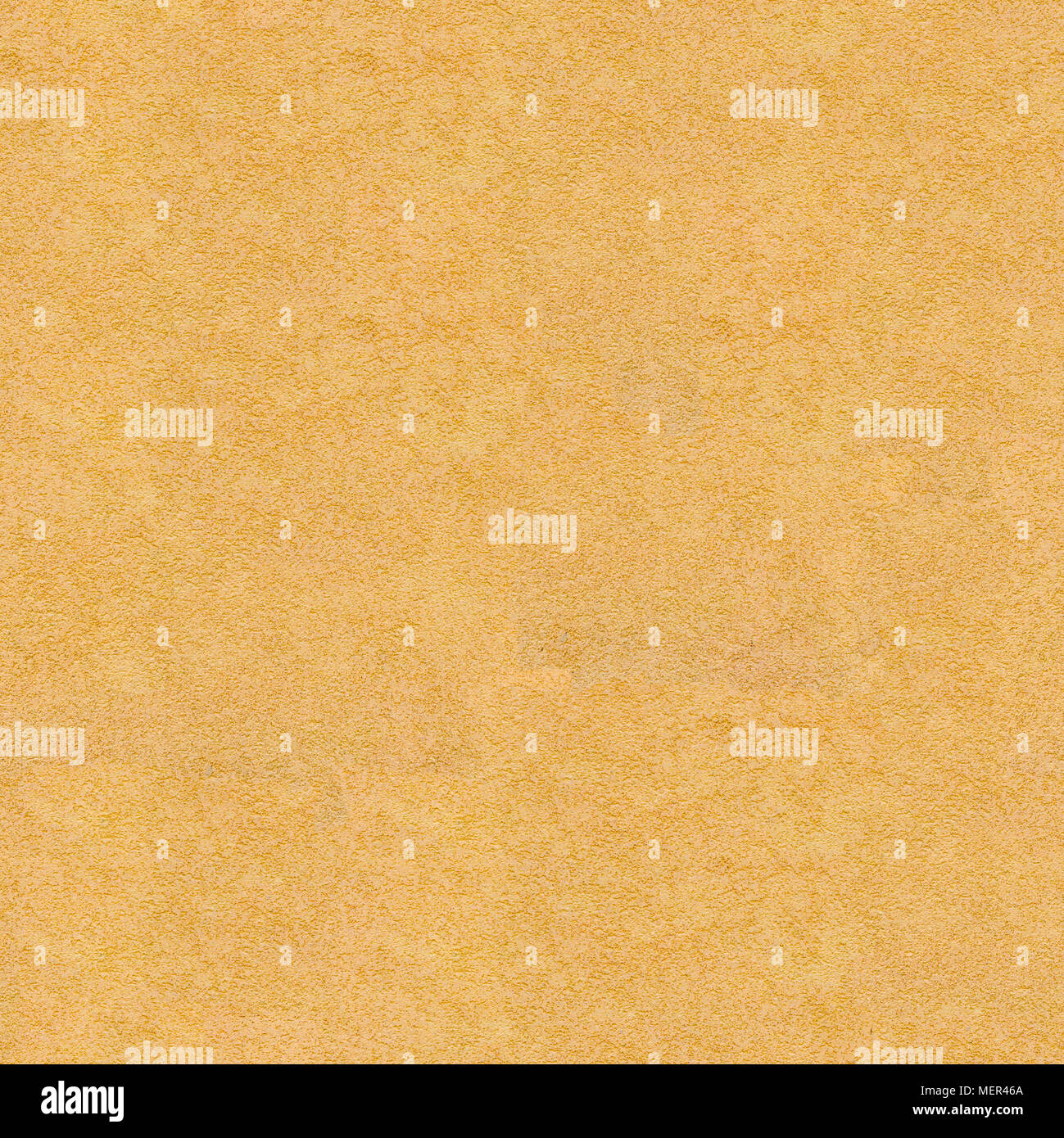 Decorative Plaster. Seamless Tileable Texture Stock Photo: 181217074 ...