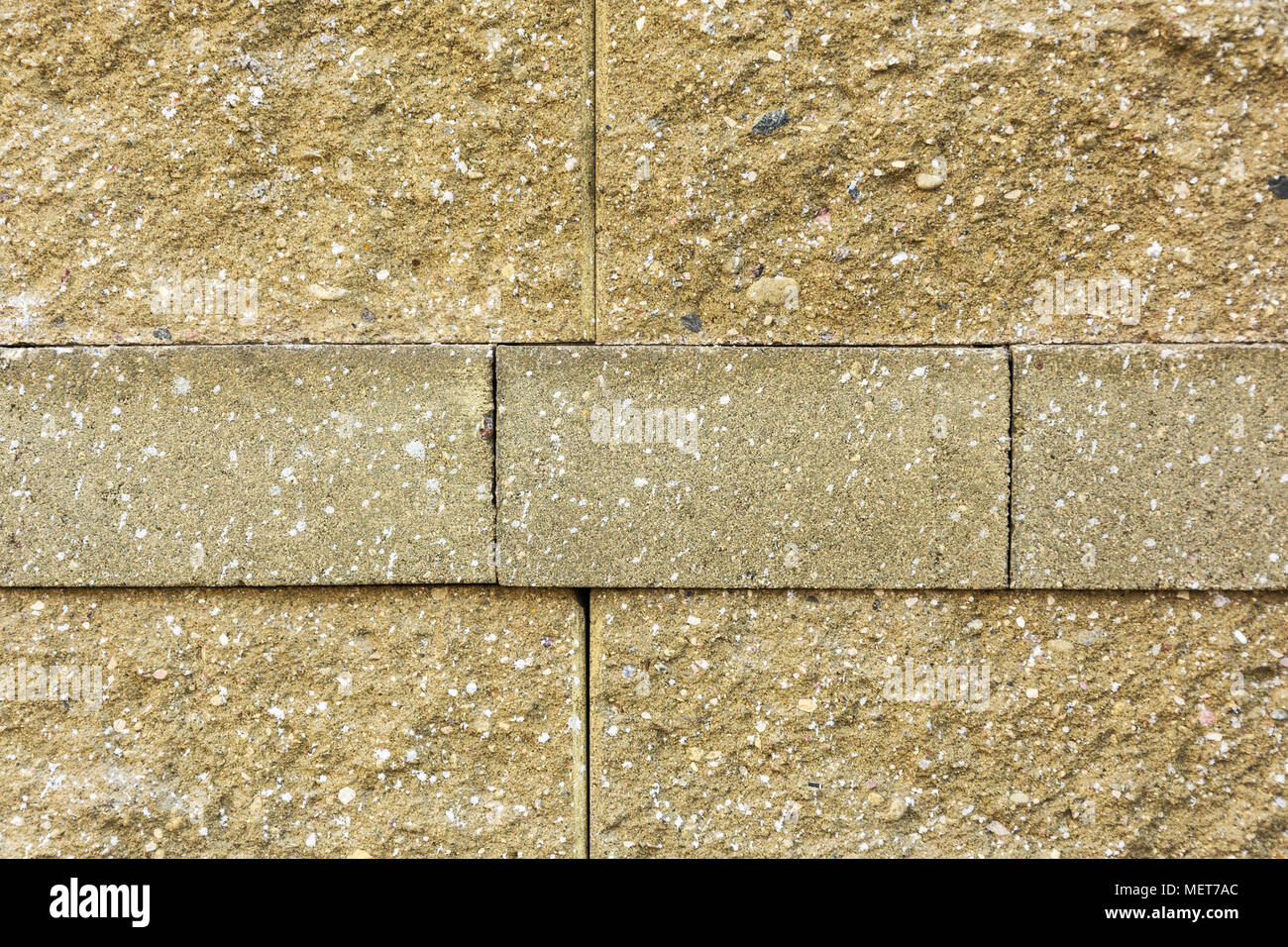 Decorative Bricks Stock Photos & Decorative Bricks Stock Images - Alamy