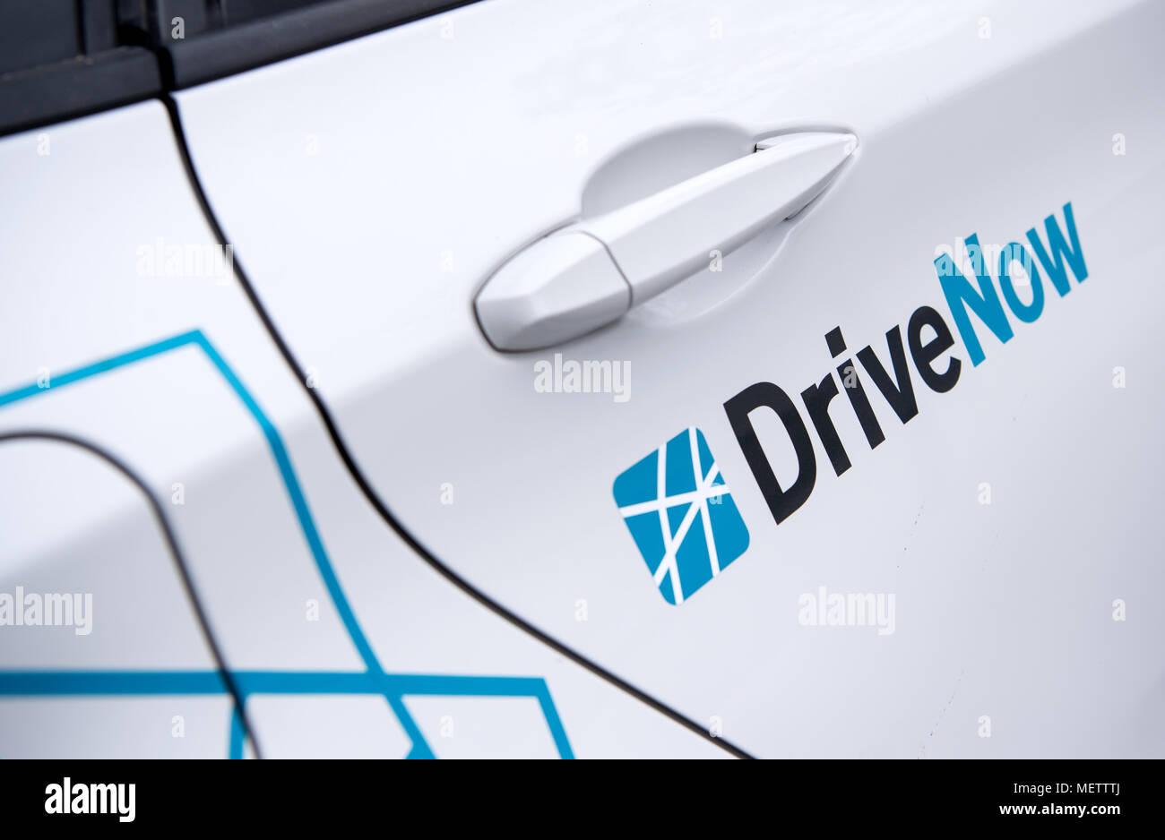 Sixt Car Rental Allianz