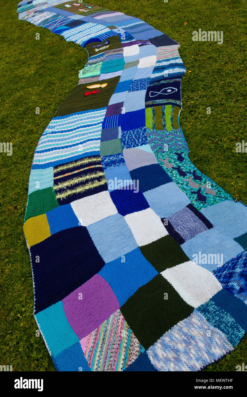 Crochet Blanket Stock Photos Amp Crochet Blanket Stock