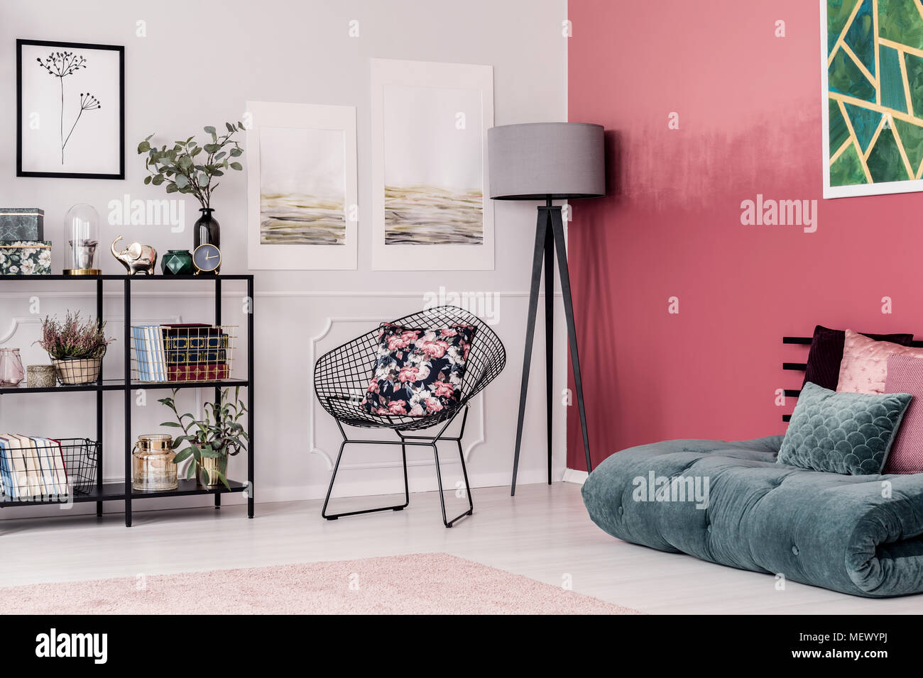 return trends your weave design back burgundy pillows pieces the room collage decor nicole furniture lamp touches living a add wine home is or lauren into with of to vase