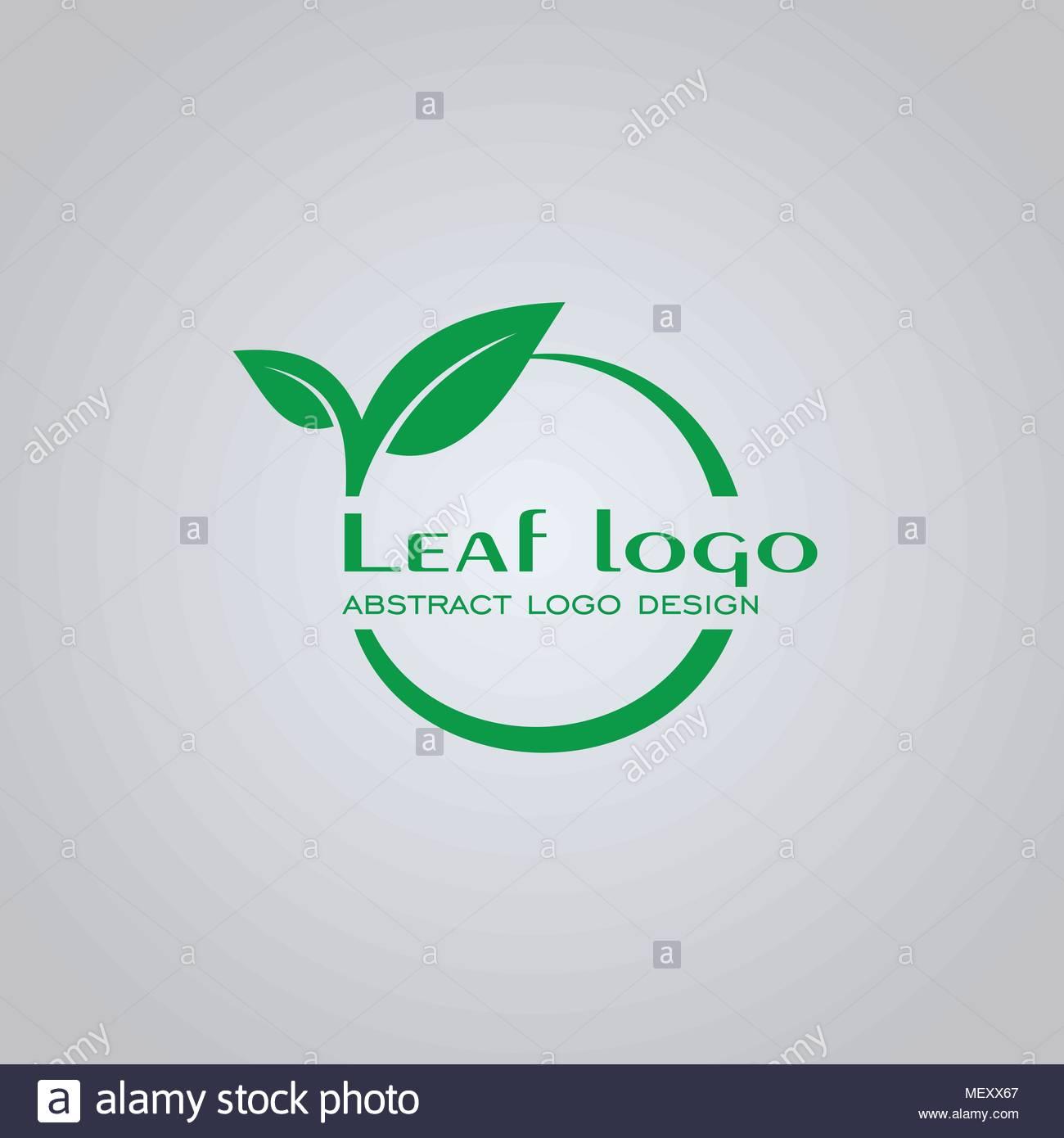 Cosmetic Vector Logo Design Stock Photos & Cosmetic Vector
